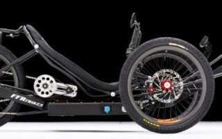 Какой велосипед самый быстрый в мире и в чем его особенность?