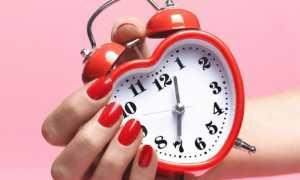 Все о пунктуальности