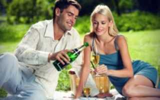 Что дарить на 13 лет совместной жизни после свадьбы?