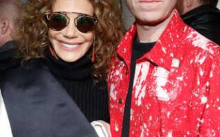 Солнцезащитные очки Dior: описание с фото, модели, отзывы