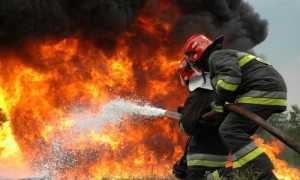Все о профессии инженер по пожарной безопасности