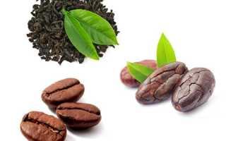Цвет волос кофе: разнообразие оттенков и советы по окрашиванию