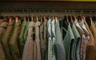 Твидовые пиджаки: описание с фото, модели