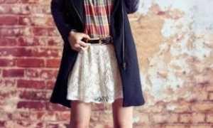 Сапоги на шнуровке: описание с фото, модели