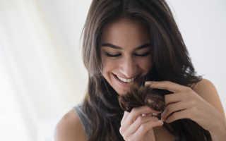 Средства для кончиков волос: разновидности и советы по выбору