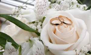 12 лет совместной жизни: какая это свадьба и как ее празднуют?