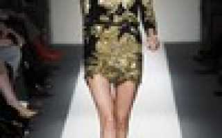 Платья из парчи: с чем носить, фото