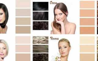 Светло-фиолетовые волосы: кому подойдут и как правильно выбрать краску?
