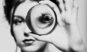 Самоуверенность: что это такое и чем отличается от уверенности в себе?