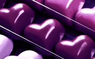 Фиолетовая сумка: с чем носить, фото