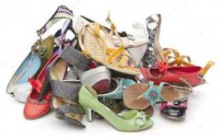 Туфли с застежкой: описание с фото, модели