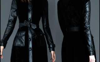 Выбираем теплое женское пальто: с чем носить и как выбрать