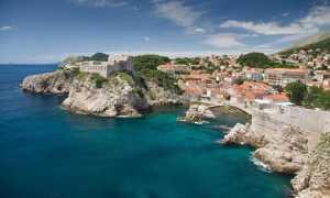 Въезд в Черногорию: каковы правила и нужна ли виза россиянам?