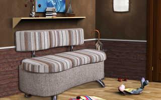 Какой механизм трансформации дивана лучше подходит для ежедневного использования?