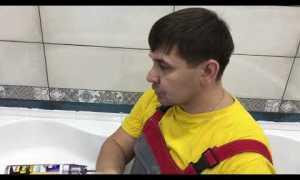 Бордюрная плитка для ванной: разновидности и рекомендации по выбору