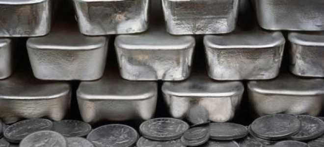 Все о сплавах серебра