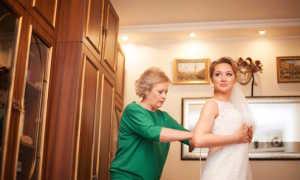 Советы по организации фотосессии «утро невесты»