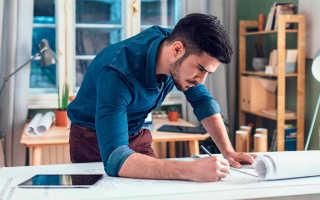 Архитектор: описание профессии, чем занимается и как им стать?