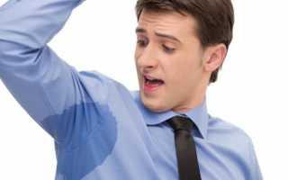 Характеристика, особенности и тонкости выбора натуральных дезодорантов