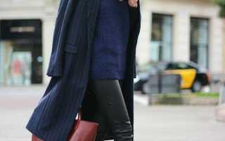Туфли с принтом: описание с фото, модели