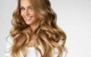 Пудровый блонд: кому подходит и как добиться нужного оттенка?
