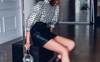 Блузки с открытой спиной: описание с фото, модели, отзывы
