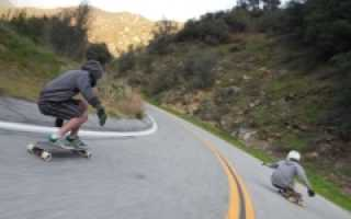 Пенни-борды: чем отличаются от скейта, какие бывают и как выбрать?