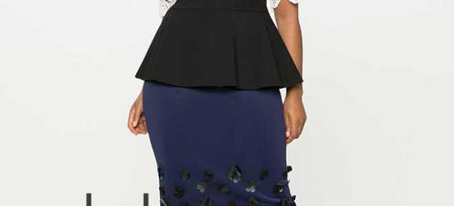 Гипюровые блузки: описание с фото, модели, отзывы