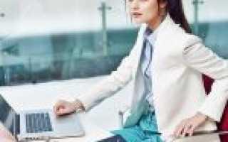 Женские летние брюки: с чем носить