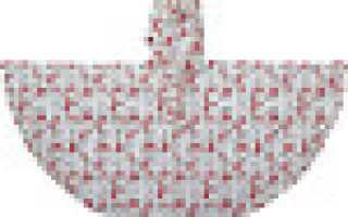 Дождевик-пончо: описание с фото, модели, отзывы