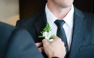 Подача заявления в ЗАГС на регистрацию брака: особенности, сроки, необходимые документыи от чего это зависит