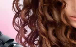 Спиральные плойки для волос: особенности, рекомендации по выбору