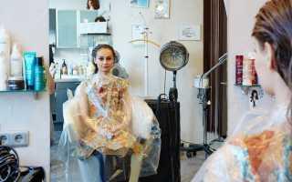 Ламинирование волос в домашних условиях: плюсы и минусы, пошаговое руководство