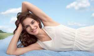 Дезодоранты: виды, выбор и применение