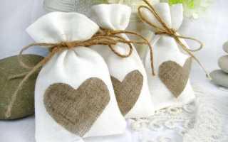Что дарить на 4 года совместной жизни после свадьбы?