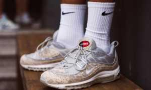 Сколько стоят кроссовки?