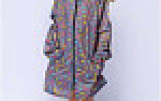 Плащ-дождевик: описание с фото, модели, отзывы