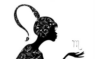Женщина Скорпион, рожденная в год Обезьяны: характеристика и совместимость