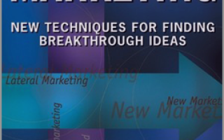 Креативное мышление: особенности и техники развития