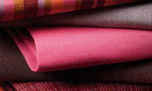 Как выбрать ткань для юбки?