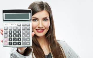 Бухгалтера материального стола: обязанности и требования