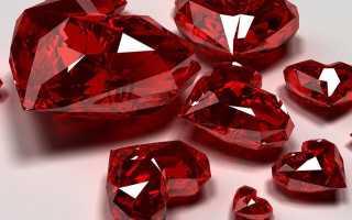 Фэншуй для любви и брака: символы, их значение и советы