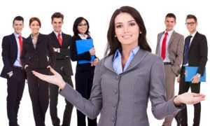 Этапы делового общения