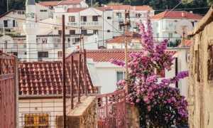 Ульцинь в Черногории: особенности, достопримечательности, проезд и ночлег