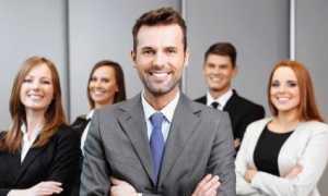 Территориальный менеджер: особенности, обязанности и карьера