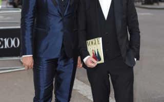Кроссовки Dolce Gabbana: описание с фото, модели, отзывы