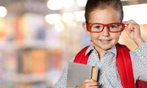 Детский дезодорант для подмышек: какие бывают, как выбрать и пользоваться?