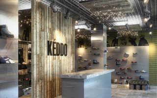 Сапоги Keddo: описание с фото, модели