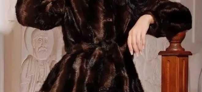 Пятигорские шубы: описание с фото, модели
