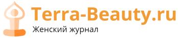 Terra-Beauty.ru